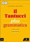 Il Santucci plus grammatica