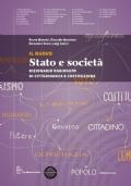 Il nuovo Stato e società - Dizionario ragionato di Cittadinanza e Costituzione