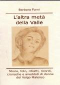 L'ALTRA META' DELLA VALLE