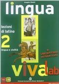 Lingua Viva 2