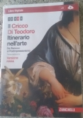 IL CRICCO DI TEODORO-VOLUME 4