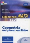 L'Amaldi per i licei scientifici.blu 3 - Induzione e onde elettromagnetiche, relatività e quanti