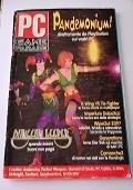 PC GAME PARADE n.53 - Giugno 1997