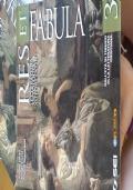 RES ET FABULA dall'età di Tiberio alla letteratura cristiana, volume 3