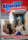 Affaires et civilisation