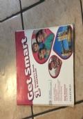 GET SMART 1 (Student's Book & Workbook)
