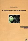 Grimm Fiabe  - Scelte e presentate da Italo Calvino