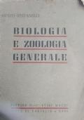 La musica italiana edizione completa in 12 volumi rilegati in cofanetto