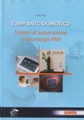 L�impianto domotico - Sistemi di automazione in tecnologia KNX