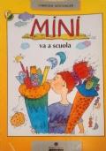 Mini va a Scuola