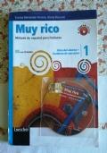 Muy Rico 1
