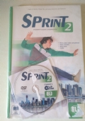 SPRINT 2 + CD