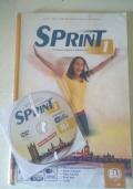 SPRINT 1 + CD
