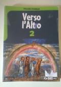 VERSO L'ALTRO 2 + EBOOK