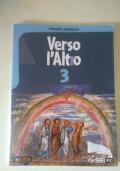 VERSO L'ALTRO 3 + EBOOK
