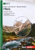 #TERRA Edizione Verde