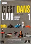 C'EST DANS L'AIR Deuxieme Edition