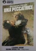 Una Peccatrice (promozione 10 romanzi per 12€)