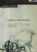 Logica e antropologia