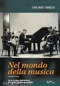 NEL MONDO DELLA MUSICA 3
