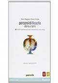 PERCORSI DI FILOSOFIA - STORIA E TEMI 3A-3B + DIZIONARIO FILOSOFICO DEL CITTADINO