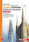 PERFORMER FCE TUTOR - STUDENT'S BOOK & WORKBOOK