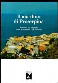 IL GIARDINO DI PROSERPINA - ITINERARI ALLA SCOPERTA DELLA PROVINCIA DI VIBO VALENTIA