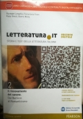Letteratura.it 2
