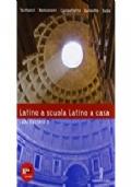 Latino a scuola latino a casa Laboratorio 2