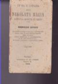 ROMANA TELLUS RIVISTA ILLUSTRATA D'ARCHEOLOGIA ANNO I N° 5-6 ROMOLO DUCCI