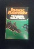 Trilogia galattica