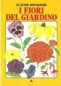 I fiori del giardino