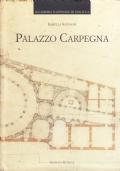 Le guglie di Napoli. Storia e restauro