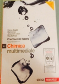 Chimica multimediale