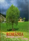 Romania - A photographic memory