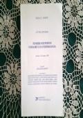 UN CALEIDOSCOPIO NAPOLETANO DI FINE OTTOCENTO - BIBLIOTECA ROCCO PAGLIARA