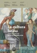 La cultura latina 3 L'età imperiale
