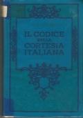 Il codice della cortesia italiana