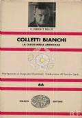 Colletti Bianchi