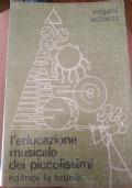 L'EDUCAZIONE MUSICALE DEI PICCOLISSIMI