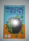 Produzioni vegetali - Vol. B