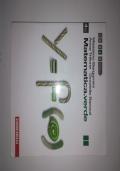 Matematica verde - Vol.4SI + 4SII