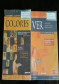 Colores - Vol.1 - Dalle origini all'età di Cesare + volume VER
