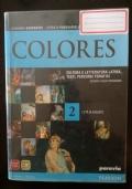 Colores - Vol.2 - L'età di Augusto