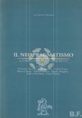 Il neopragmatismo