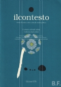 ilcontesto