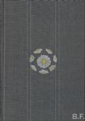 Classici della filosofia - scritti scelti di Ernst Troeltsch