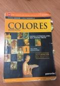 COLORES 1 edizione digitale