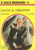 Caccia al kidnapper
