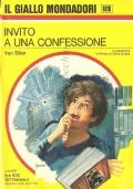 Invito a una confessione